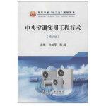 中央空调实用工程技术(第2版)