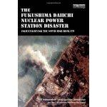 【预订】The Fukushima Daiichi Nuclear Power Station Disaster: I
