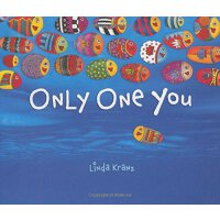 Only One You [ISBN: 978-0873589017]