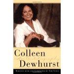 Colleen Dewhurst [ISBN: 978-0743242707]
