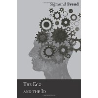 The Ego and the Id [ISBN: 978-1447426141]