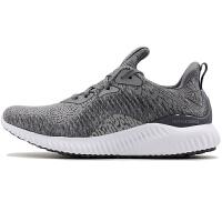 adidas/阿迪达斯女子跑步鞋2018新款小椰子阿尔法休闲鞋DA8708