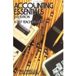 Accounting Essentials, 2nd Edition [ISBN: 978-0471827214]