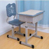 美立居工坊学生课桌椅MLJ-ZY15