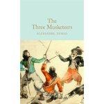 三个火枪手 英文原版 The Three Musketeers 大仲马