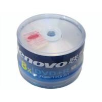 联想刻录盘 联想DVD-R刻录光盘,A+联想品质DVD刻录盘,联想空白光盘,精装50片/桶,品质保证