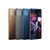 【当当自营】华为 Mate10 Pro 全网通(6GB+64GB)蓝色 移动联通电信4G手机 双卡双待