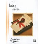 【预订】Tenderly: Sheet