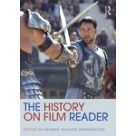 【预订】The History on Film Reader 9780415462198