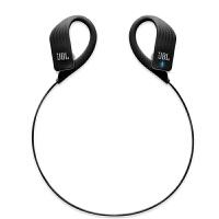 JBL ENDURANCE SPRINT 蓝牙耳机触控运动IPX7防水游泳耳塞