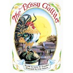 【预订】The Bossy Gallito / El Gallo de Bodas