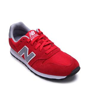 New Balance 中性373系列复古鞋ML373HR 支持礼品卡支付
