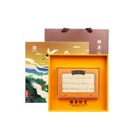 网易严选 滋补佳选,西洋参礼盒 100克(120支片)