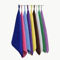 保洁毛巾吸水不掉毛加厚抹布擦地擦桌子厨房用品家用家务清洁家居日用生活日用净化除味