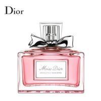 Dior/迪奥 漫舞花漾甜心女士香水EDP 100ML