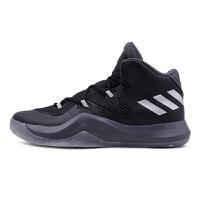 adidas/阿迪达斯 男鞋新款罗斯缓震耐磨实战高帮运动篮球鞋CQ0194