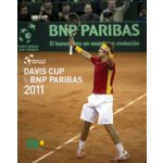 Davis Cup: The Year in Tennis (Year in Tennis/Davis Cup) [I