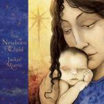 【预订】The New Born Child