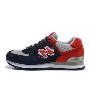 NB BaoBei新百伦鞋业公司授权574男鞋女鞋N字鞋夏季复古情侣休闲运动鞋