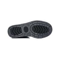 【当当海外购】澳大利亚 UGGAUSTRALIAN SHEPHERD 短款经典雪地靴Nappa