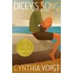 The Newbery Award Winners 1983: Dicey's Song