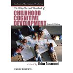 The Wiley-Blackwell Handbook of Childhood Cognitive Develop