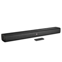 JBL BAR STUDIO 2.0家用影院电视音响平板电视音箱回音壁HDMI接口