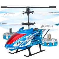 遥控飞机儿童小型直升机抗摔充电动飞行器模型男孩玩具学生无人机