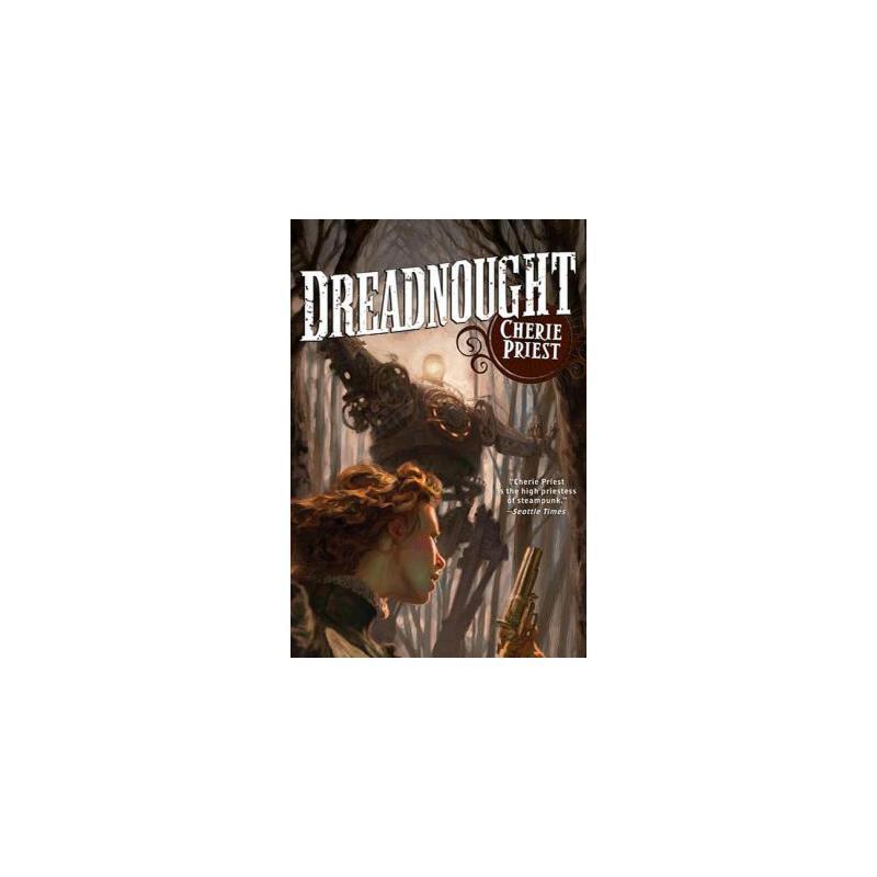 【预订】Dreadnought 预订商品,需要1-3个月发货,非质量问题不接受退换货。