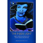 【预订】The Inside Light: New Critical Essays on Zora Neale Hur