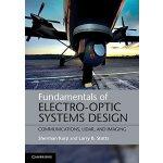 【预订】Fundamentals of Electro-Optic Systems Design: Communica