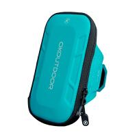 跑步臂包男女运动手臂包腕包苹果7plus健身臂套跑步装备手机臂包