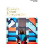 时尚趋势预测 英文原版 英文版 Fashion Trend Forecasting 时尚书籍 艺术设计 时尚趋势