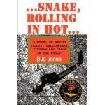 【预订】Snake, Rolling in Hot