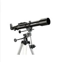 【CELESTRON星特朗】PowerSeeker 70EQ折射天文望远镜