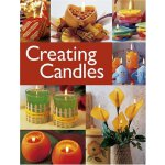 Creating Candles [ISBN: 978-0811734769]