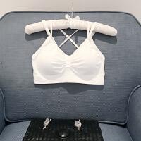 20180829190982018 新款孕妇内衣胸罩 怀孕初期 1-4个月孕妇装抹胸哺乳内衣夏季薄款性感潮流 其它尺寸