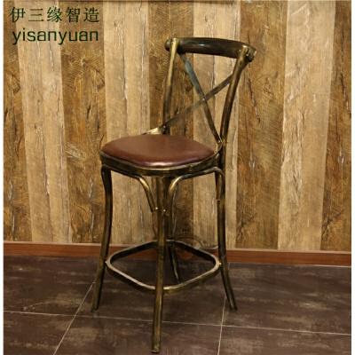 20190402175037263铁艺实木餐桌星巴克咖啡厅桌椅组合工业风酒吧复古吧台桌 品质保证,售后无忧,欢迎您选购,本店部分产品为定制定金价格,偏远地区不发货