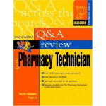 Prentice Hall Health's Question and Answer Review for the P