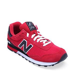 NB New Balance中性复古鞋ML515POR-D 支持礼品卡支付