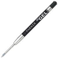 PARKER 派克乔特凝胶水笔黑色墨水笔芯