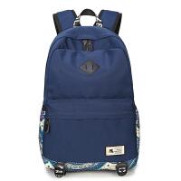 书包女双肩包背包男旅行包街头双肩背包电脑包