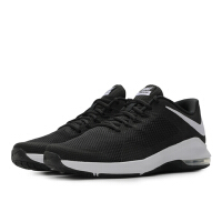 Nike耐克2019年新款男子NIKE AIR MAX ALPHA TRAINER训练鞋AA7060-001
