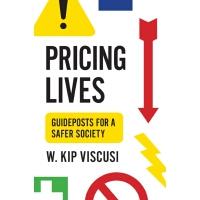 【预订】Pricing Lives 9780691179216