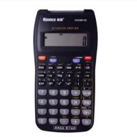 晨光ADG98152 学生函数计算器 多功能函数计算器