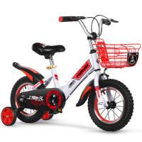 永久儿童自行车3岁2-4-6-7-8-9岁童车10宝宝脚踏单车小孩男孩女孩