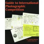 【预订】Guide to International Photographic Competitions