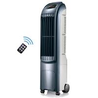艾美特(Airmate) CFTW10-14单冷型 加湿制冷风扇 塔式落地冷风扇