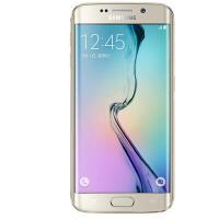 SAMSUNG/三星 三星 Galaxy S6 edge G9250 32G/64G 移动联通电信4G手机双曲面全网通