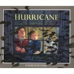 【预订】Hurricane 9780395543825